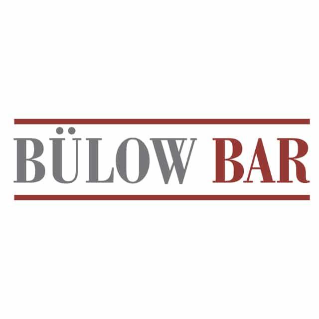 Inselhotel König - Bülow Bar