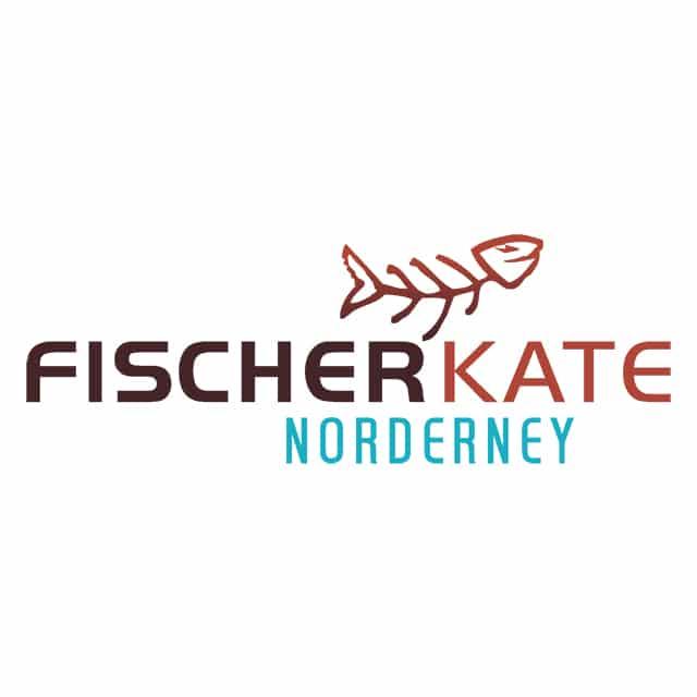 Inselhotel König - Fischerkate