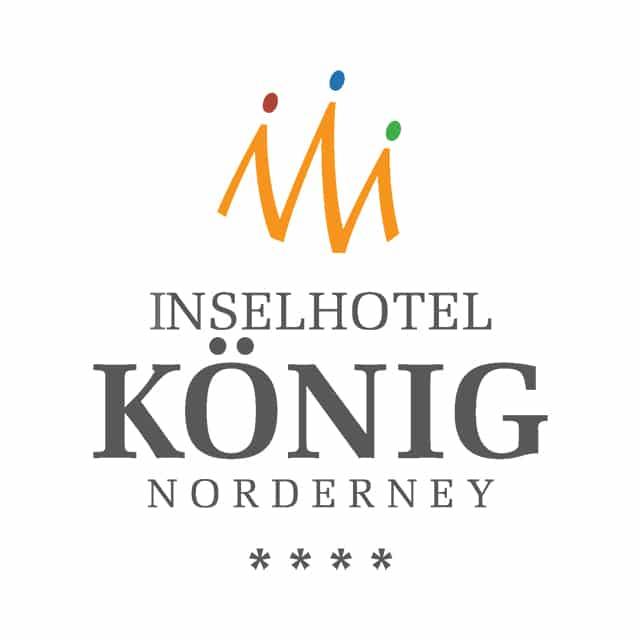 Inselhotel König